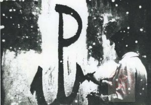 prev487
