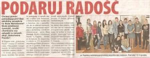 gazeta (2)