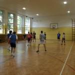 Galeria zdjęć – dzień sportu szkolnego (2009r)