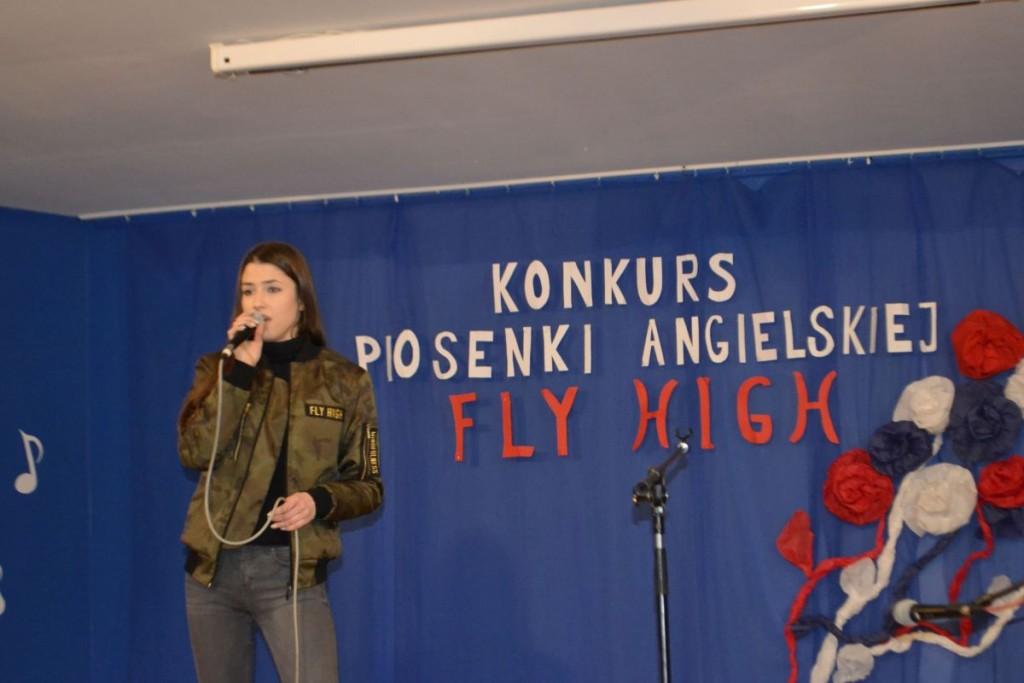 Oliwia Majewska