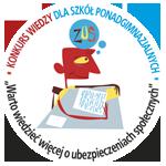 konkurs_wiedzy_logo