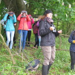 warsztaty ornitologiczne 005