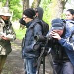 warsztaty ornitologiczne 033
