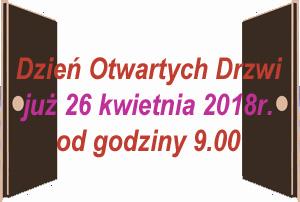 drzwi_02.jpg